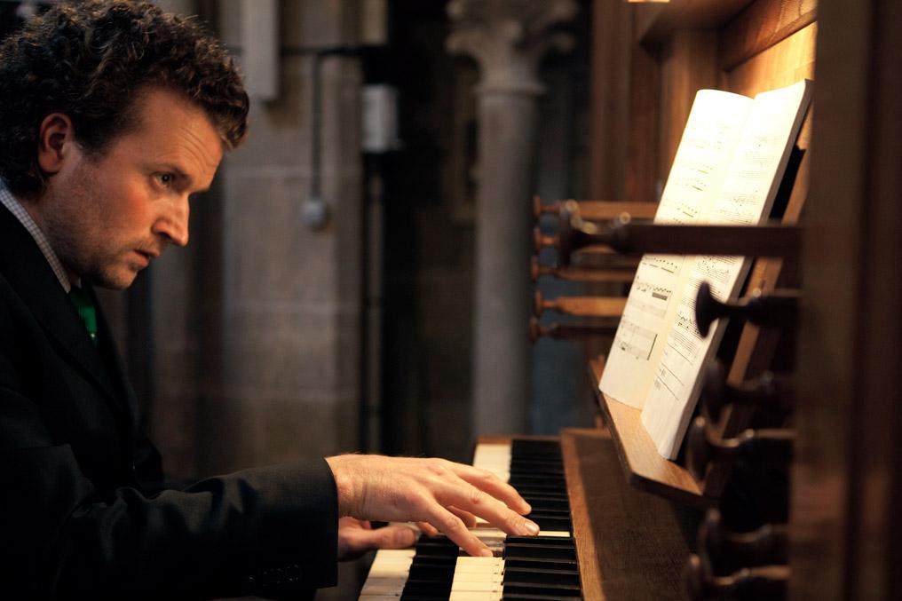 simon-harden-organista