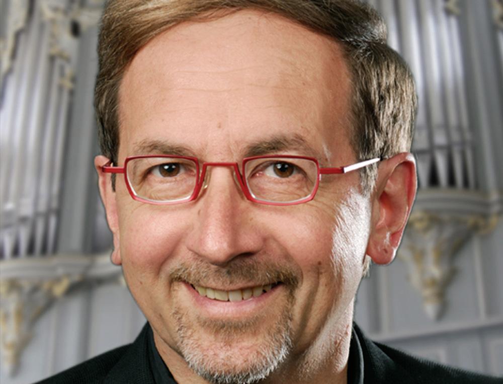 Christoph-Reinhold-Morat