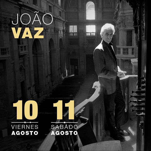 concierto_2