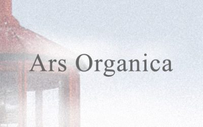 ars-organica