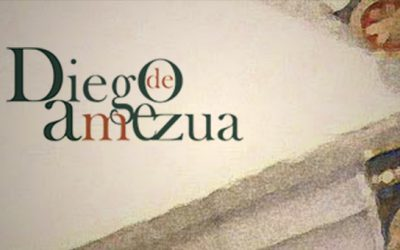 diego-de-amezua