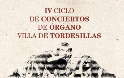 concierto-organo-saskia-tordesillas-2