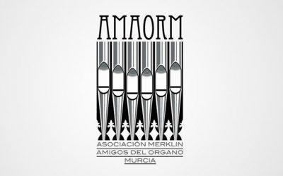 amaorm