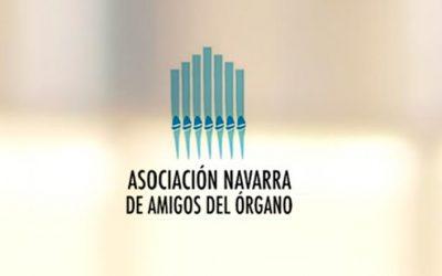 asociacion-navarra