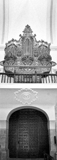 organo_santamaria