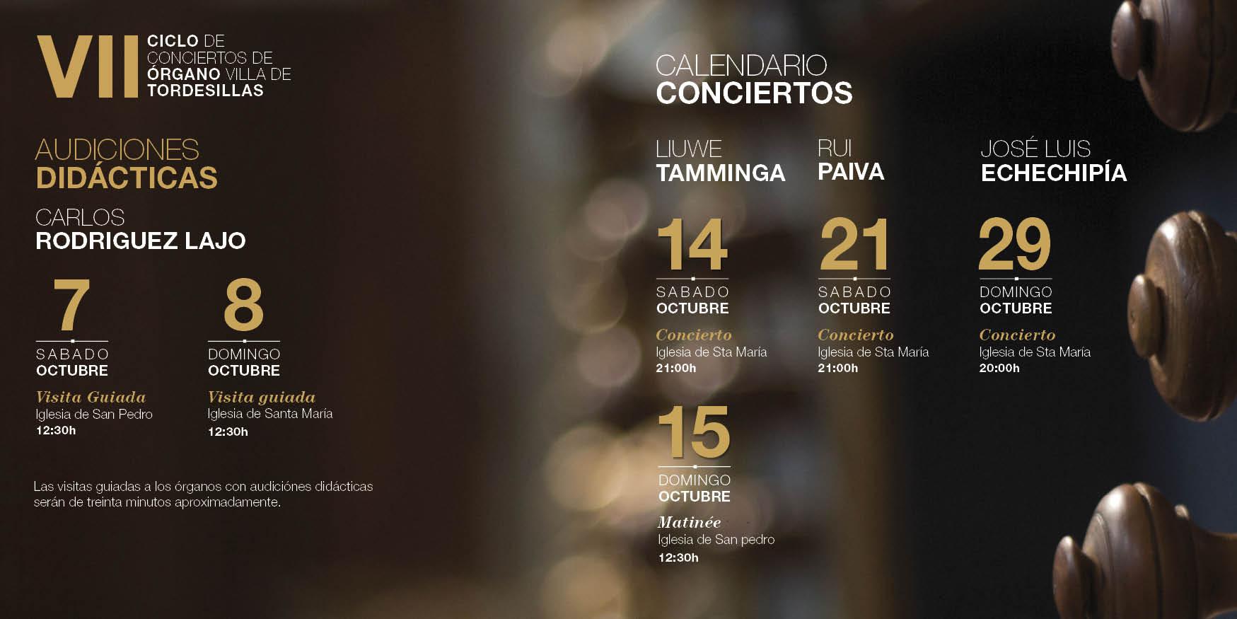 VII-Ciclo-de-conciertos-de-organo-Villa-de-Tordesillas-2017