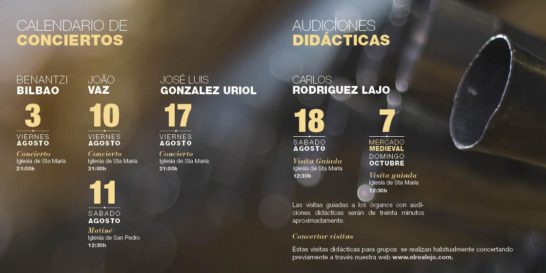 VII-Ciclo-de-conciertos-de-organo-Villa-de-Tordesillas-imprimir